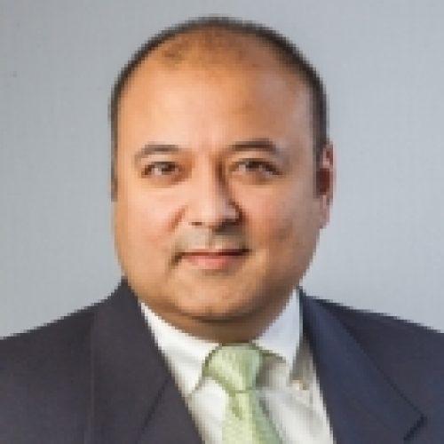Luis Gilberto Ali Moya