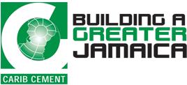 carib-cement-jamaica-logo-white-background