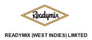 readymix-logo