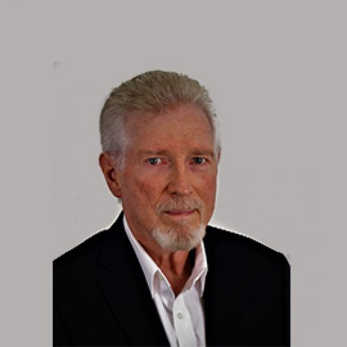 David Inglefield