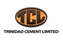 tcl-logo2