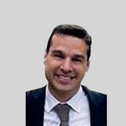 Bernardo Cioni Diaz