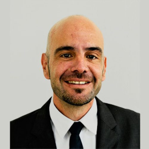 Yago Castro Izaguirre