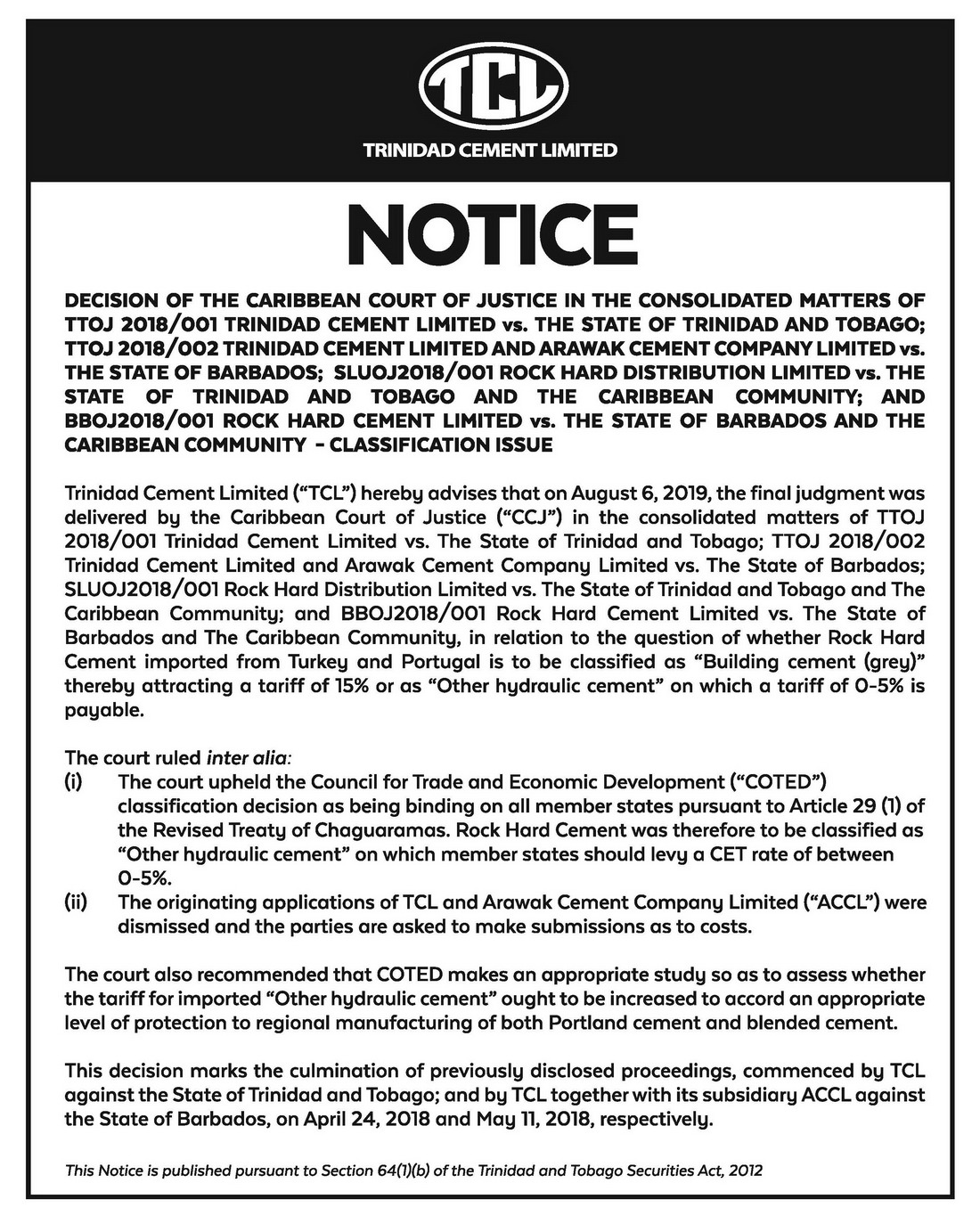 TCL-28X6-NOTICE-AD-FAW
