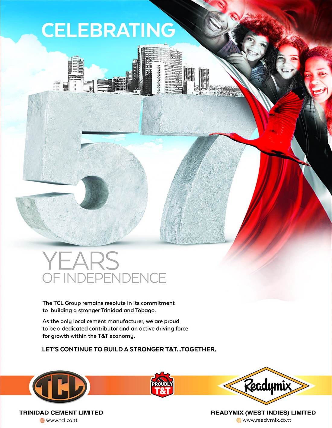 TCL-RML-INDEPENDENCE-GREETING-33X7-AD-FAW