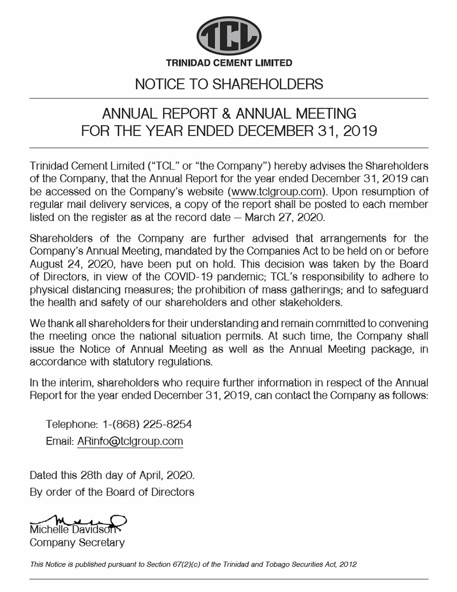 FAW-TCL-AGM-Notice-new