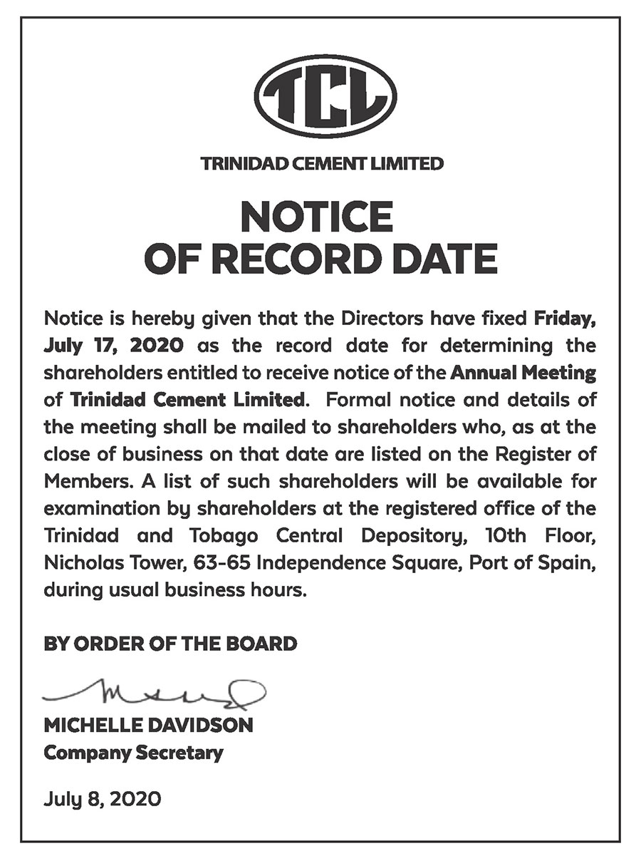 TCL--15X3--NOTICE-OF-RECORD-DATE-FAW-(2)-new-small