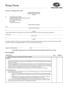 TCL Proxy Form for web_Page_1