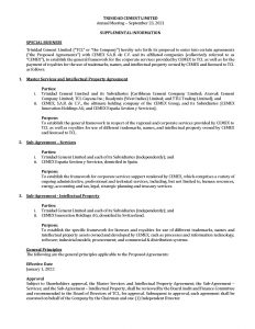 TCL Supplemental Information for web_Page_1