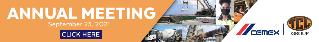 TCL ANNUAL MEETING 2021-WEBSITE BANNER