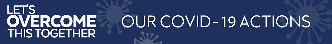 WEBSITE-BANNER-OUR-COVID-19-ACTIONS-new-small