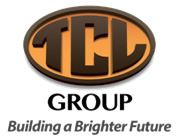 logo-tcl-group