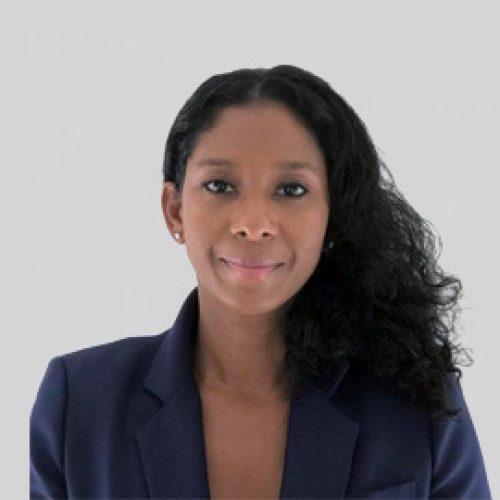 Claudia Emmanuel